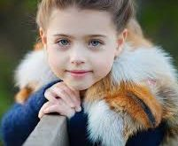صورة كلام عن الاطفال , اجمل مخلوقات الله
