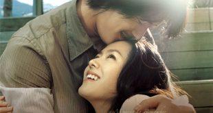 صور حب ورومانسيه , اجمل قصة حب رومانسية كوريه