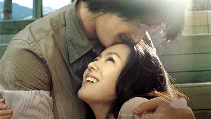 صورة حب ورومانسيه , اجمل قصة حب رومانسية كوريه