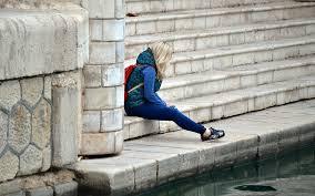 صور صور شباب حزينه , حزن الشباب المؤلم