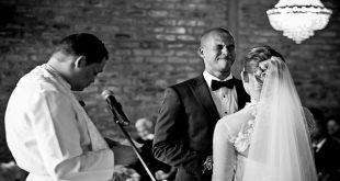 صورة صور عريس وعروسة , اجمل خلفيات حفل زفاف