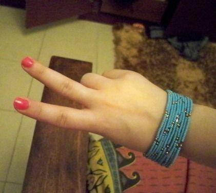 صورة صور ايد بنت , ارق يد بنت 217 5
