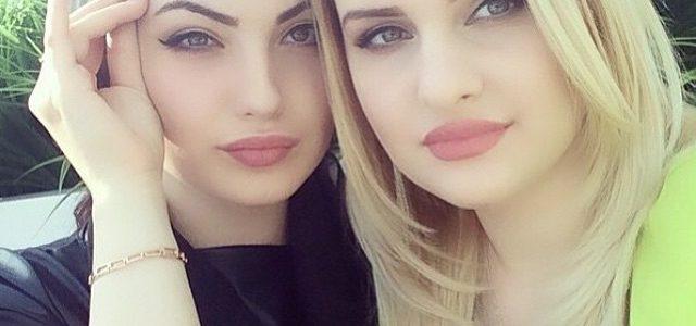 صورة بنات الشيشان , شاهد اجمل بنات الشيشان