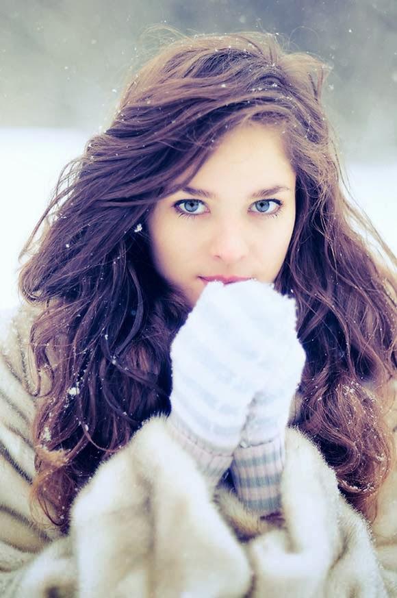 صورة صور بنات كيوت , اجمل البنات الرائعات