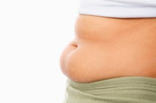 صورة كيف تتخلص من الكرش , كيف تتخلص من الوزن الذائد