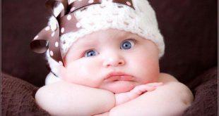 صورة صور اطفال جميله , صور لاجمل اطفال جذابه
