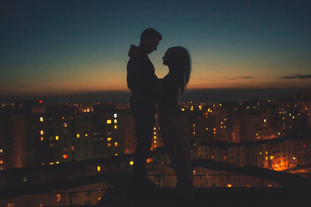 صورة سهرة حب , افضل السهرات الرومانسية