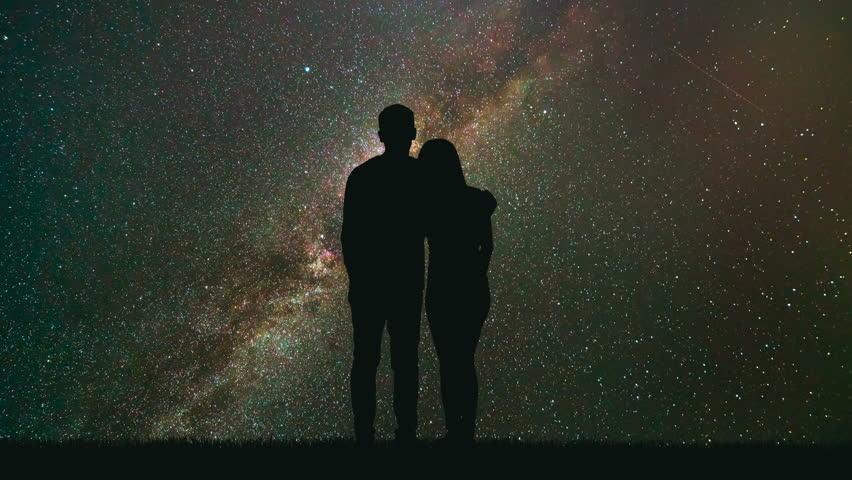 صورة سهرة حب , افضل السهرات الرومانسية 2391 8