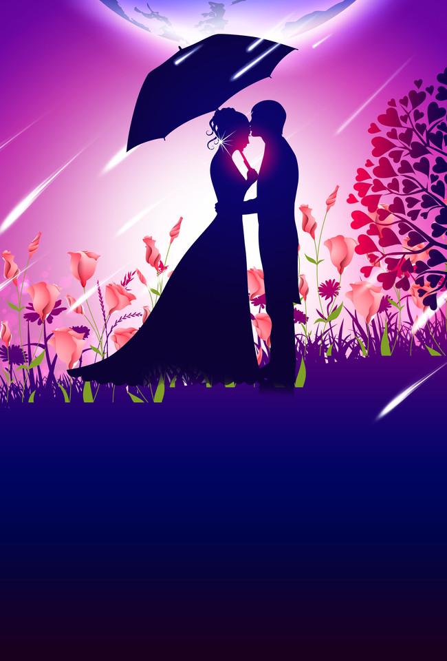 صورة سهرة حب , افضل السهرات الرومانسية 2391 9