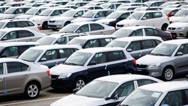 صورة اسعار السيارات الجديدة فى مصر 2020 , اسعار السيارات لهذا العام 3325 1