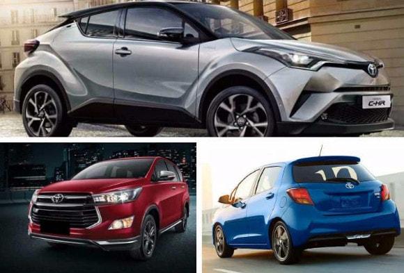 صورة اسعار السيارات الجديدة فى مصر 2020 , اسعار السيارات لهذا العام 3325 2
