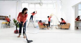 صورة اعمال منزلية , اهم الاعمال اليدوية