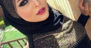 صورة بنات عربي , اجمل صور للبنات العربيات