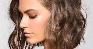 صور موديلات شعر قصير , تسريحات شعر قصير جميله