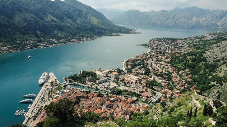 صور اجمل مكان في العالم , اماكن جميله وروعه حول العالم