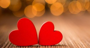 صورة كيف اعرف اني احب , علامات ودلائل وجود الحب فى حياتك