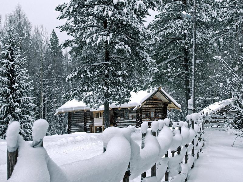 صورة صور عن الشتاء , صور لفصل الشتاء