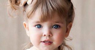 صور اجمل الصور للاطفال البنات , صور اطفال بنات جميله جدا