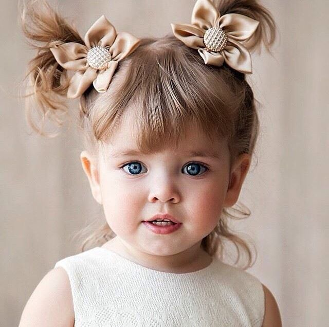 صورة اجمل الصور للاطفال البنات , صور اطفال بنات جميله جدا