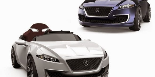 صورة صور سيارات اطفال , صور لعب اطفال وسيارات روعه