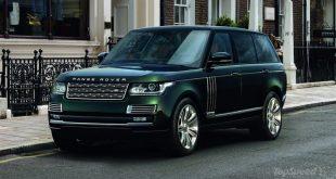 صورة سيارة فخمه جدا , احدث الابتكارات الفخمه للسيارات