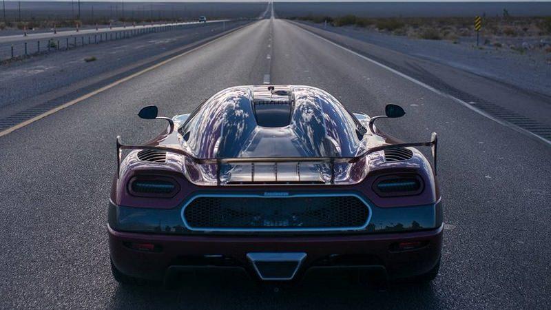 صورة احسن سيارة في العالم , افضل و اهم سياره فى العالم
