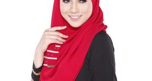 صور حجاب اسلامی , الحجاب الاسلامي الصحيح وصفاته