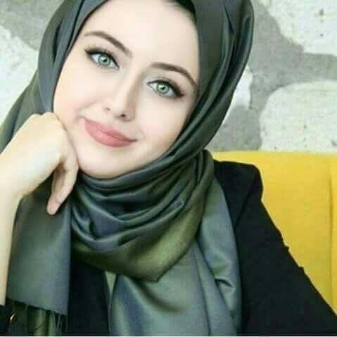 صورة فتيات جميلات , اجمل الفتيات فى صور روعه جدا 3608 1