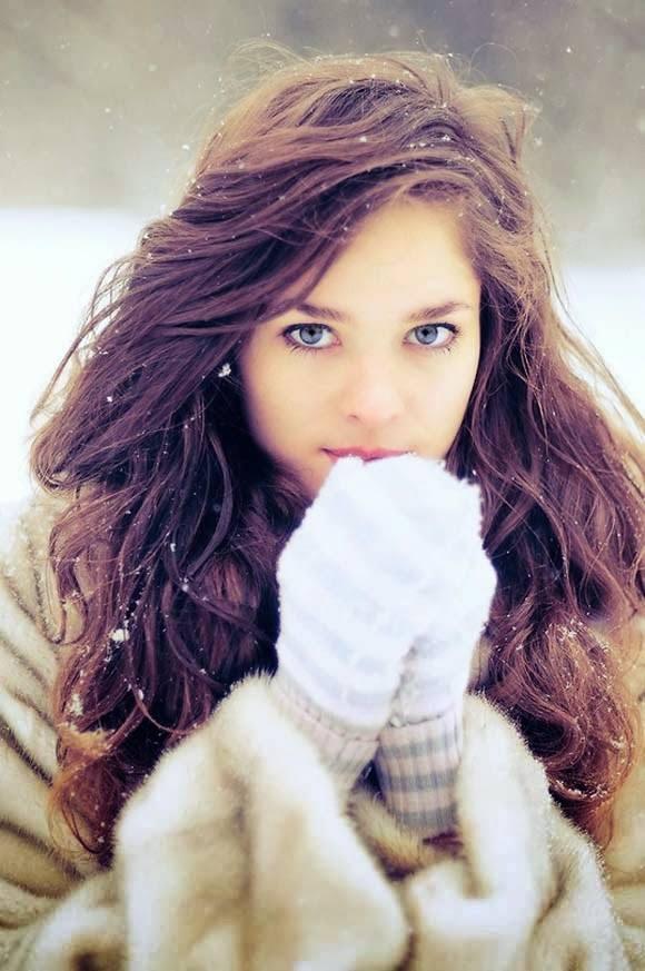 صورة فتيات جميلات , اجمل الفتيات فى صور روعه جدا 3608 7