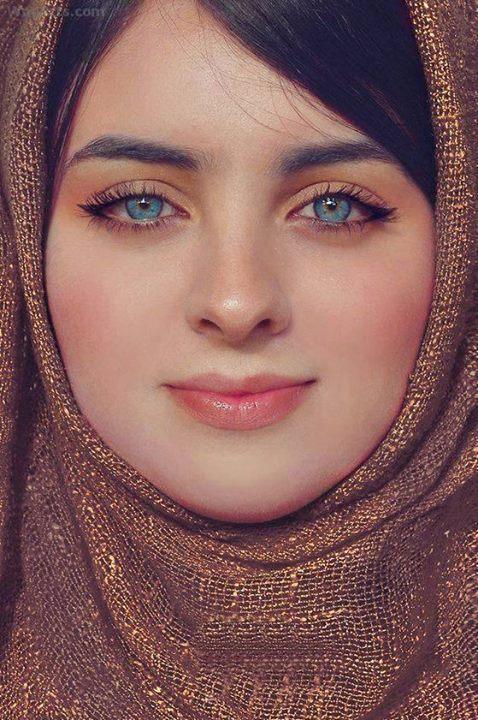 صورة فتيات جميلات , اجمل الفتيات فى صور روعه جدا 3608 8