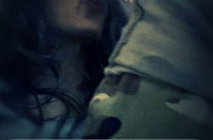 صورة صور عن حبيبي , صور حب لاجمل حبيب