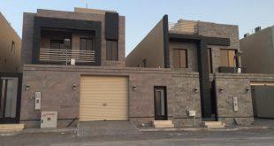 صورة تصاميم بيوت , احدث واجمل تصاميم بيوت عصريه