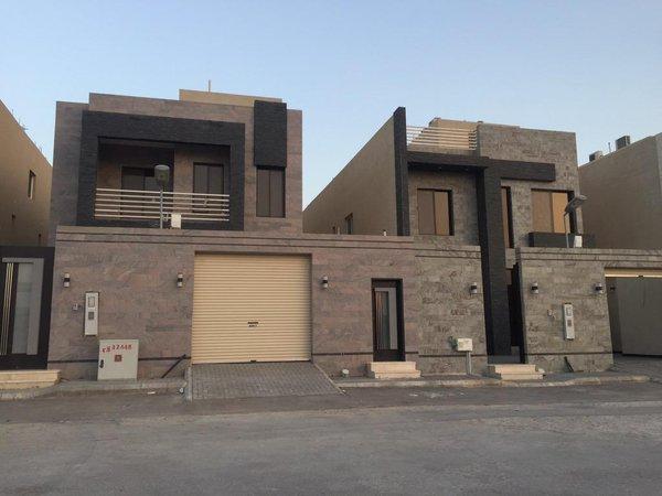 صورة تصاميم بيوت , احدث واجمل تصاميم بيوت عصريه 3617