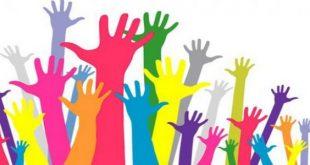 صورة بحث حول حقوق الانسان , معرفة الانسان لحقوقه هى البداية نحو مستقبل افضل