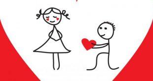 صور كيف تجعل الولد يحبك بجنون , خطوات معينه لكي يحبك جدا