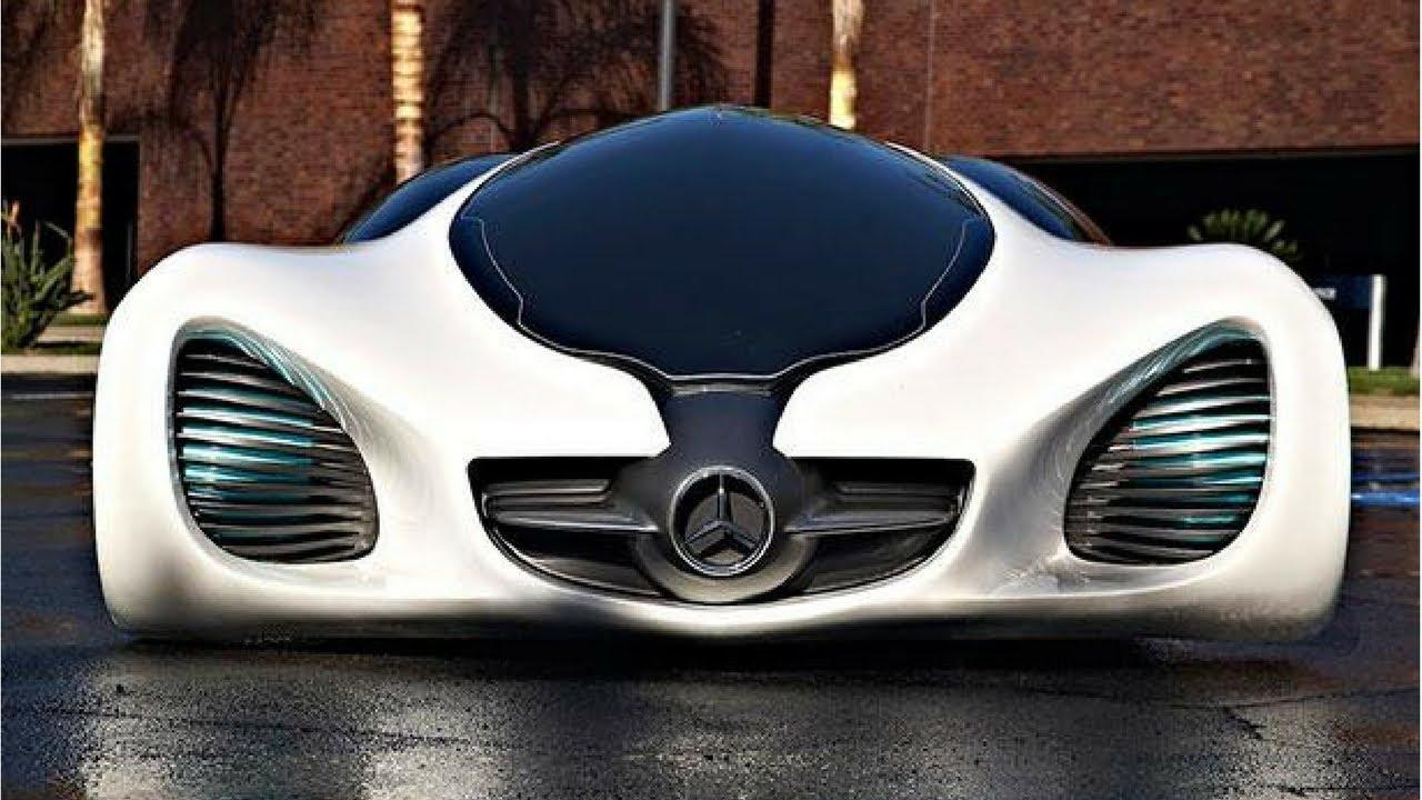 صورة انواع العربيات , مواصفات افضل انواع السيارات 3674 2