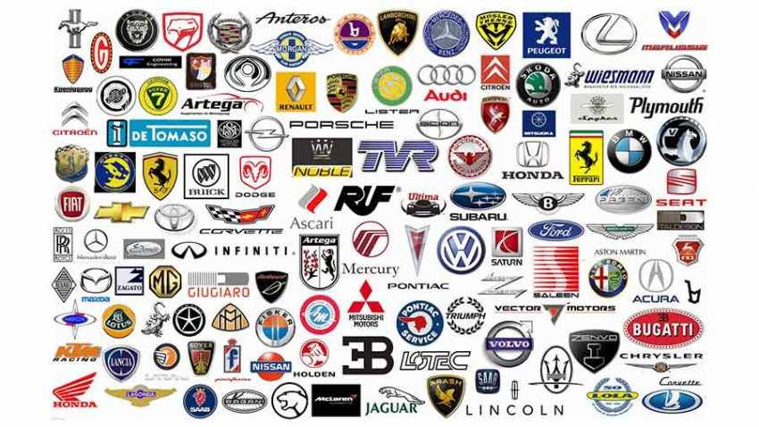 صورة انواع العربيات , مواصفات افضل انواع السيارات 3674 6