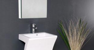 صورة مغاسل حمامات , تصاميم مغاسل حمامات فخمه جدا