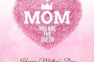 صورة صور عن عيد الام , يوم عيد الام و توجيه الشكر لكل ام