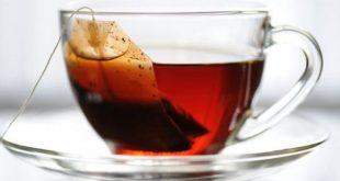صورة اضرار الشاي , تناول شرب الشاي واضراره