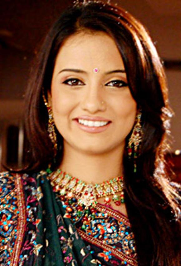 صورة بنات زينة البيت , اجمل المسلسلات الهندية