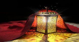 صور فانوس رمضان متحرك , صور فوانيس جميلة متحركة