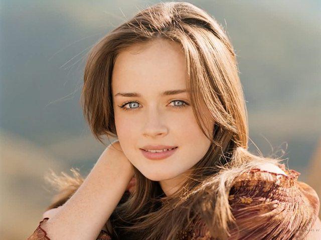 صورة اجمل بنات في العالم , جمال البنات المختلف