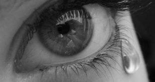 صور حلمت اني ابكي بشدة , تفسير البكاء فى الحلم