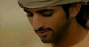 صورة شعر غزل خليجي , اقوي قصائد الغزل الخليجي