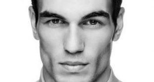 صور علاج نحافة الوجه عند الرجال , كيفية علاج نحافة الوجه الغير مرغوب فيها