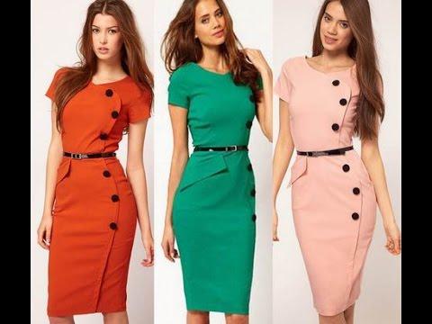 صورة ملابس نساء , موديلات جديدة للملابس النسائية