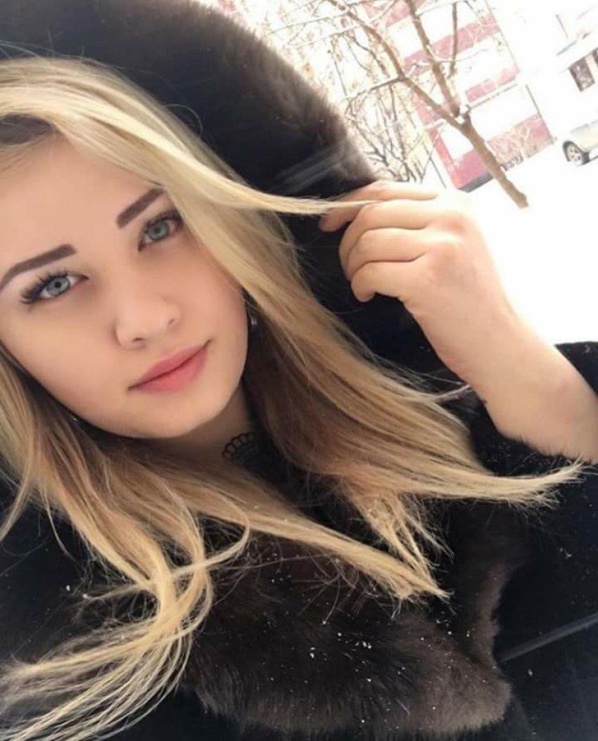 نتيجة بحث الصور عن بنات روسيات