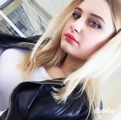 صور صور بنات روسيا , تعرف على صفات بنات روسيا الفاتنات