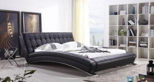 صورة اثاث غرف نوم , احدث تصميمات اثاث غرف النوم المودرن